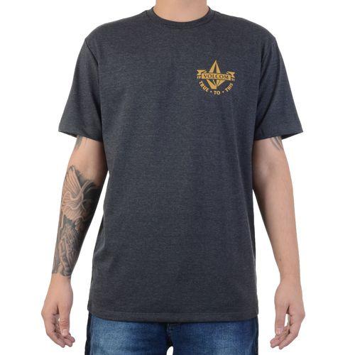 Camiseta-Volcom-Rictor