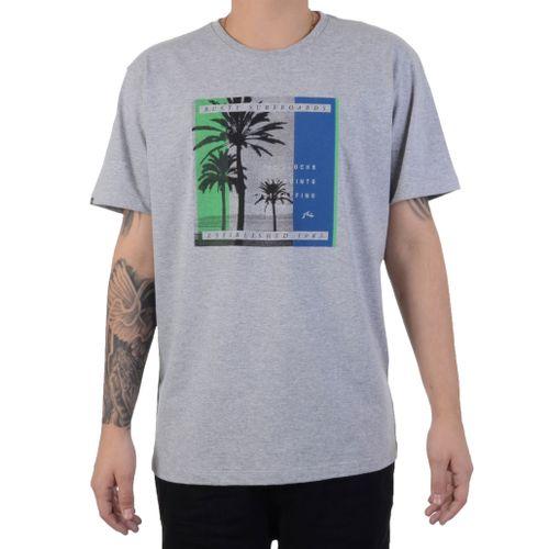 Camiseta-Rusty-SB-Paradise