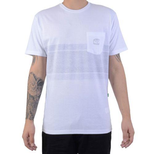 Camiseta-Vissla-Slabs