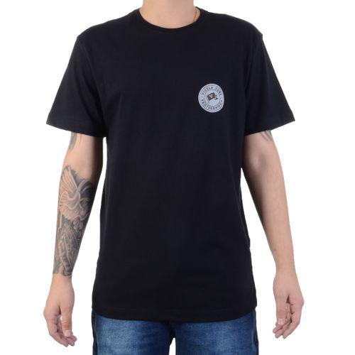 Camiseta-Vissla-Brotherhoodf-Lag