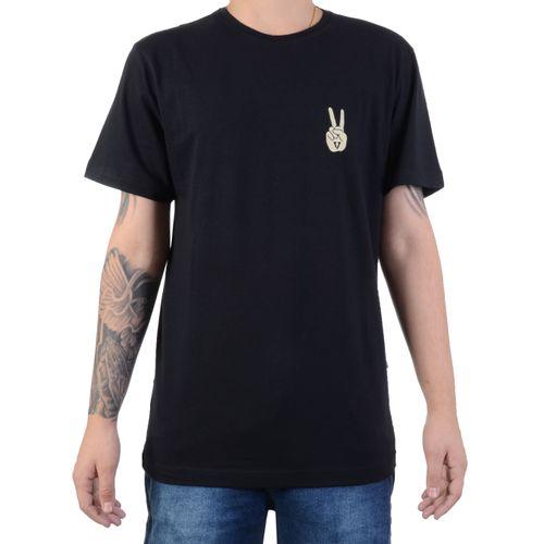 Camiseta-Vissla-Kookaburra