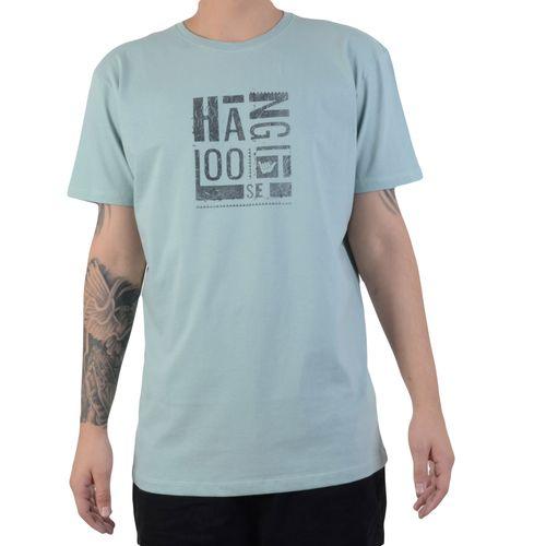Camiseta-Hang-Loose-Typo