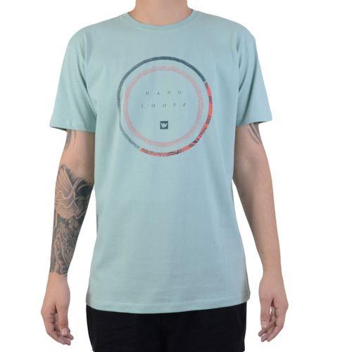 Camiseta-Hang-Loose-Marblecircle