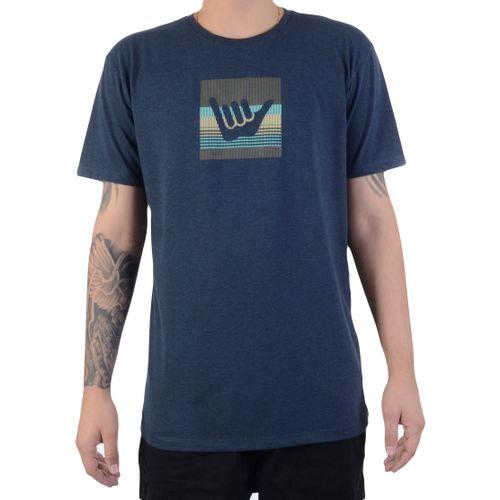 Camiseta-Hang-Loose-LogoStripe