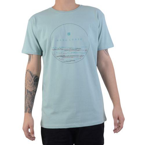 Camiseta Hang Loose Matrix