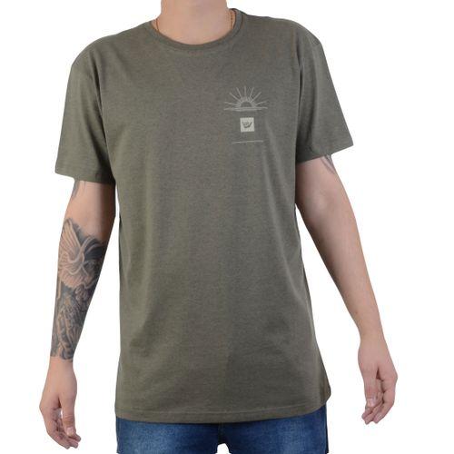Camiseta-Hang-Loose-Sol