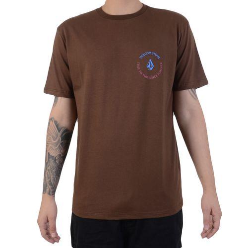 Camiseta-Volcom-Irrational