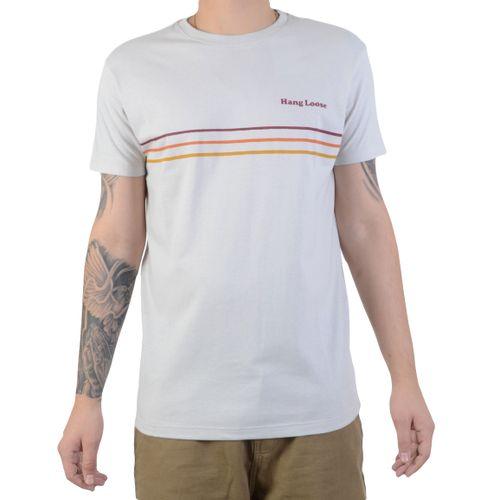 Camiseta-Hang-Loose-Sunset