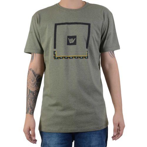 Camiseta-Hang-Loose-Logafricor