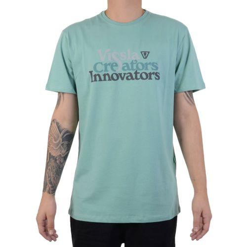 Camiseta-Vissla-Permeatedtype