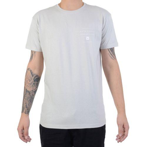 Camiseta-Hang-Loose-Psy