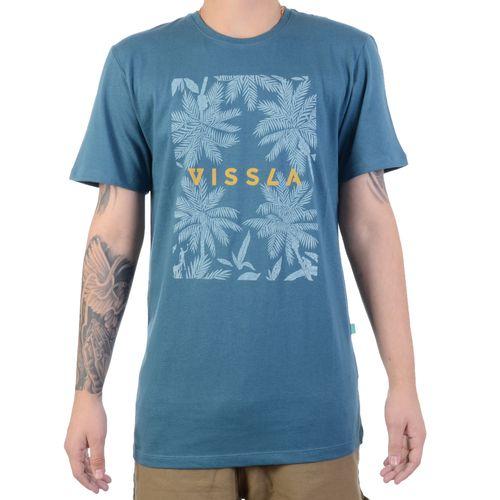 Camiseta-Vissla-Fakarava