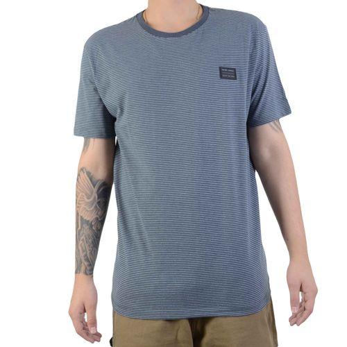 Camiseta-Hang-Loose-Listras