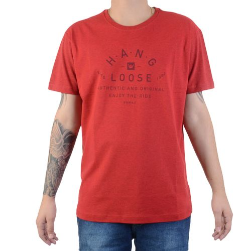 Camiseta-Hang-Loose-Jervi