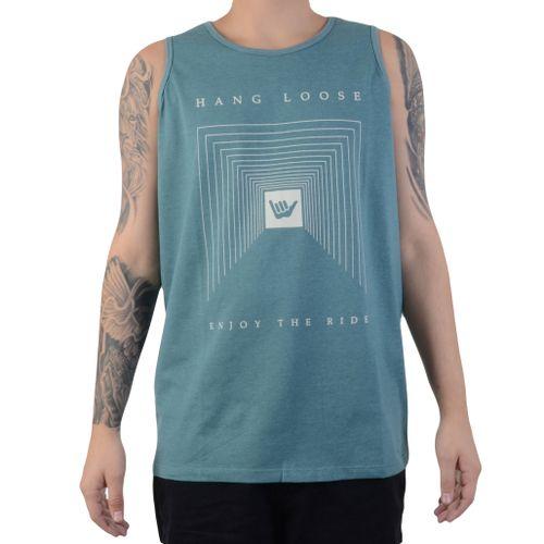 Camiseta-Regata-Hang-Loose-Ride