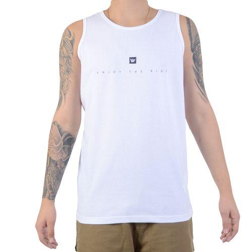 Camiseta-Regata-Aloha