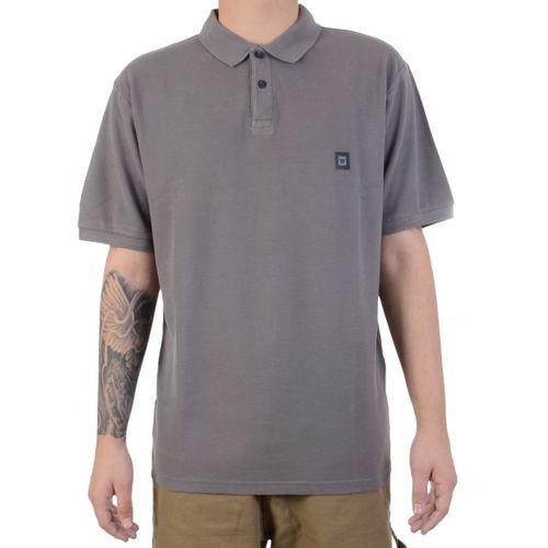 Camiseta-Polo-Hang-Loose-Hawai