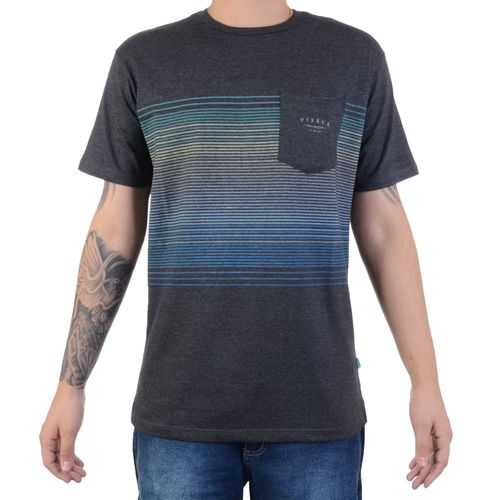 Camiseta-Vissla-Arroyo
