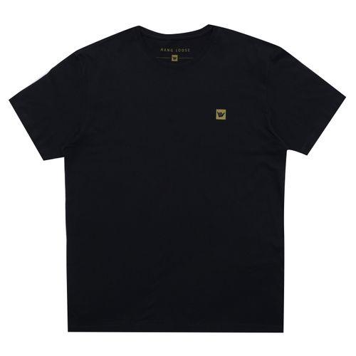 Camiseta-Hang-Loose-Basic