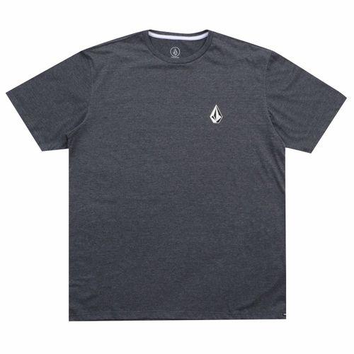 Camiseta-Volcom-Deadly-Stone-Big