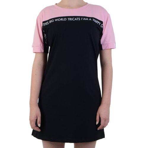 Vestido-Tricats-Camisetao-Big-World