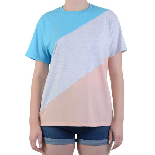 Blusa-Tricats-Recortes-Sweet-Color