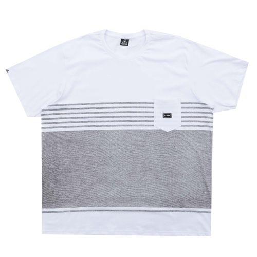Camiseta-Okdok-Listrada-Flocado