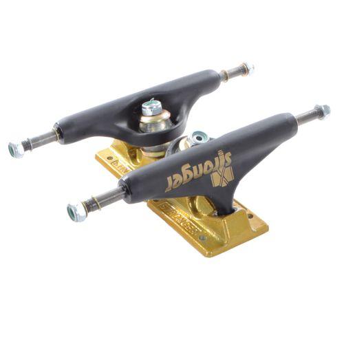 Truck-Stronger-Preto-com-Dourado-139mm