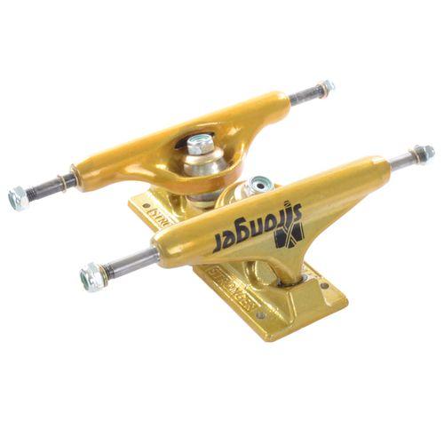 Truck-Stronger-Dourado-139mm