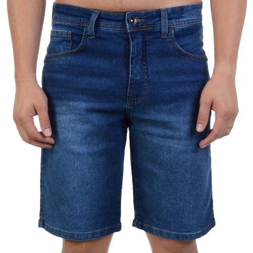 Bermuda-Jeans-Quiksilver-e-Very-Azul-Escuro---MARINHO
