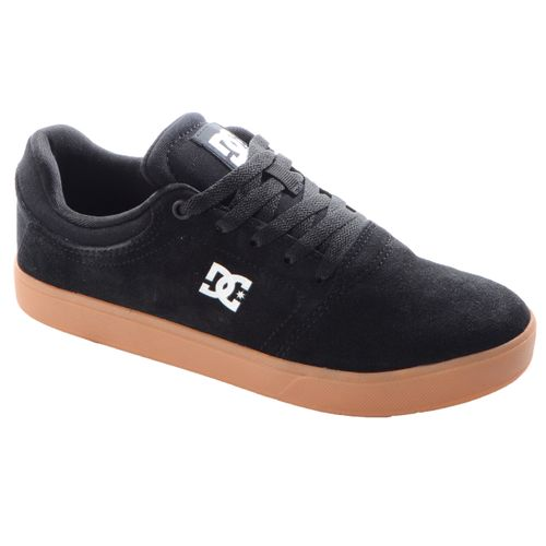 Tenis-DC-Shoes-Crisis-LA-Preto---35