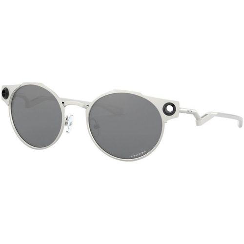 Oculos-Oakley-Deadbolt-Black