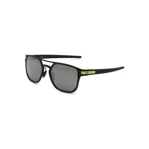 Oculos-Oakley-Latch-Alpha-Valentino-Rossi