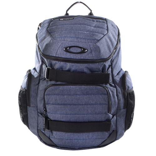 Mochila-Oakley-Enduro-2.0-Big-Backpack---AZUL