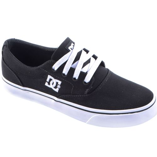 Tenis-DC-Shoes-New-Flash