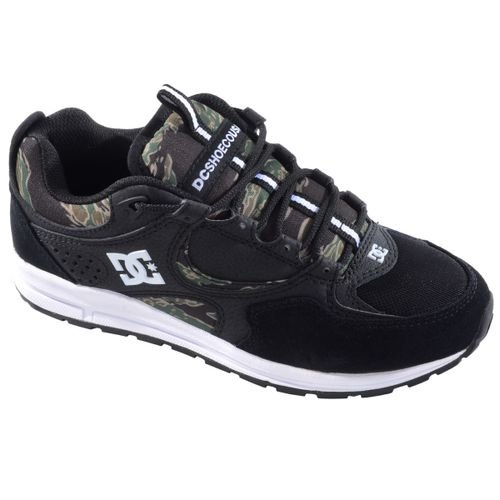 Tenis-DC-Kalis-Lite-SE-Black-Brown