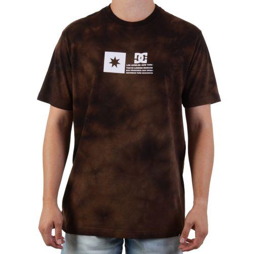 Camiseta-DC-Flag-Line