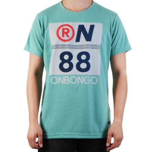 Camiseta-Onbongo-RN-88