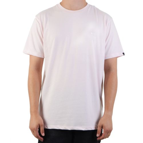 Camiseta-Quiksilver-Embroidery