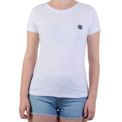 Blusa-Element-Minimal-Logo-branco