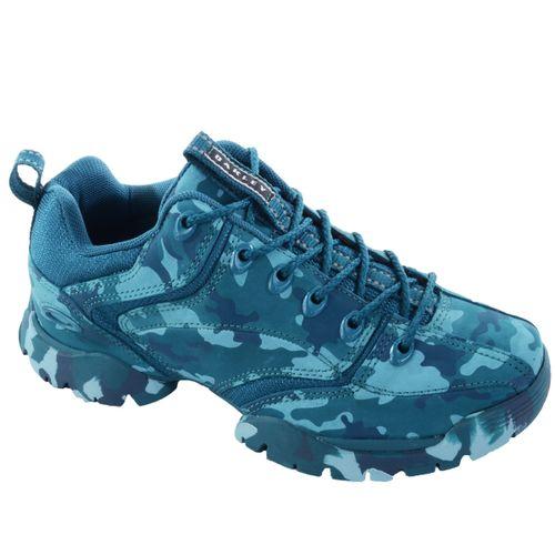 Tenis-Oakley-Flak-365-Camo-Azul-Deep-Teal-azul