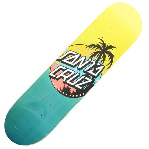 Shape-Santa-Cruz-Powerlyte-Palm-8.25-AMARELO-8-25