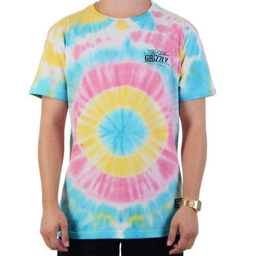 Camiseta-Grizzly-Outdoor-Equip-Tie-Dye---TIE-DYE-