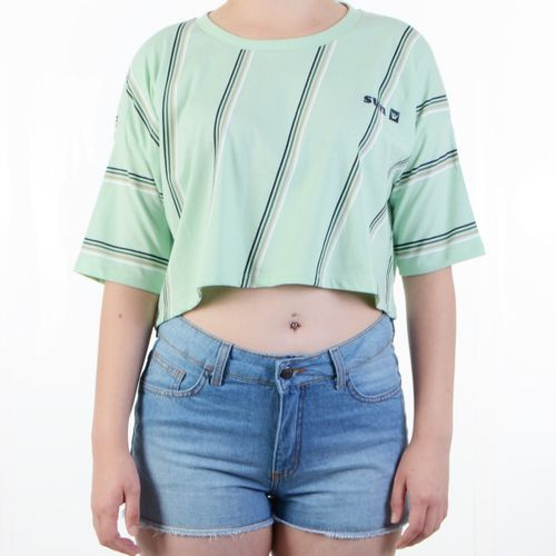 Blusa-Hang-Loose-Crooped-Waves-verde