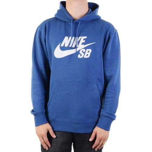Moletom-Nike-SB-Canguru