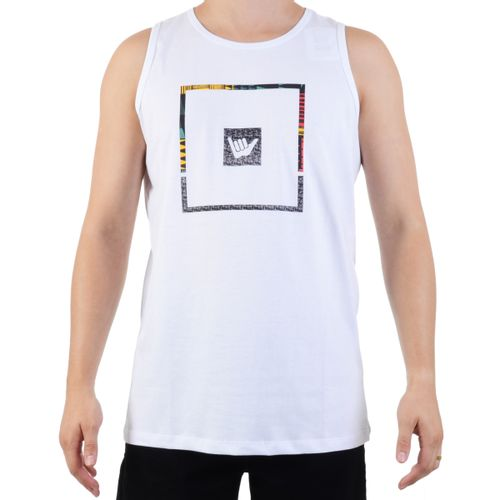 Camiseta-Regata-Hang-Loose-Psytribo