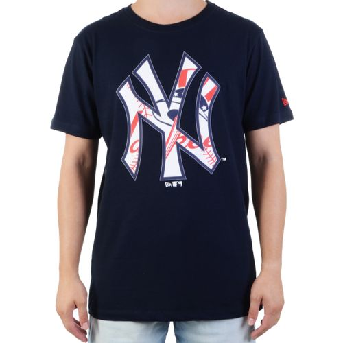 Camiseta-New-Era-Logomania-Mix-Neyyan
