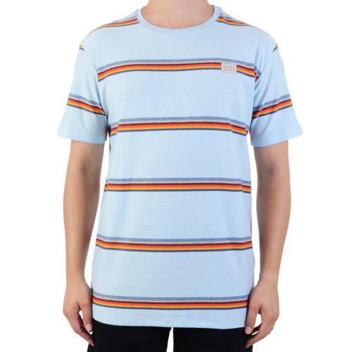 Camiseta-Hang-Loose-Hendrix