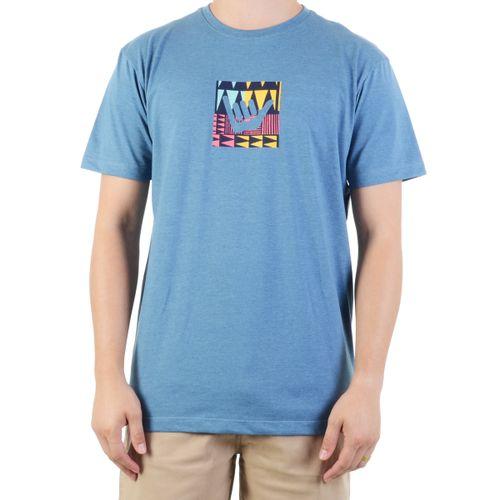 Camiseta-Hang-Loose-Logotrib