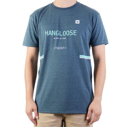 Camiseta-Hang-Loose-MC-Flag
